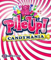 Pile Up! Candymania
