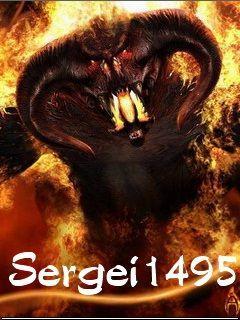 Gravity Defied: Diablo 3