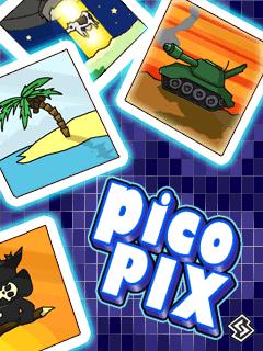 Pico Pix