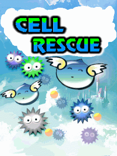 Cell Rescue