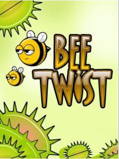 Bee Twist