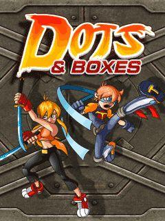 Dots & Boxes