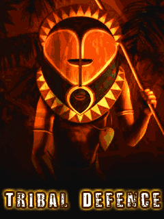 Tribal Defence