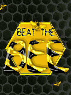 Beat The Bee