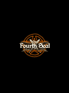 Fourth Seal