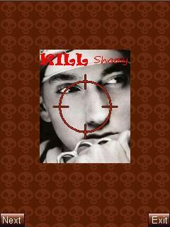 Kill Shady