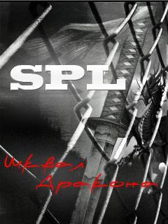 SPL: Dragon Tiger Flurry