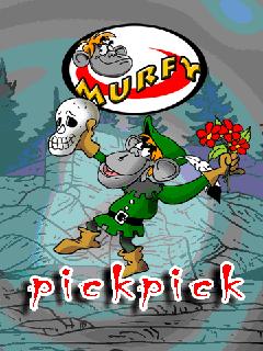 Pick Pick