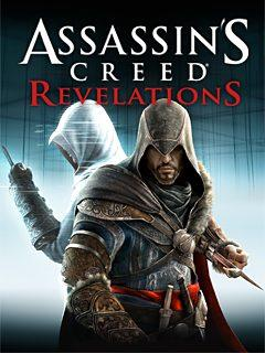 Assassins-Creed-Revelations-For-Java-trick-bd-ml