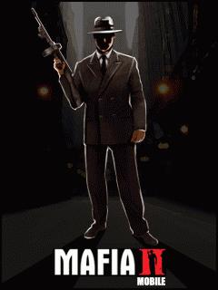Mafia II Mobile 2