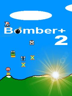 Bomber+ 2