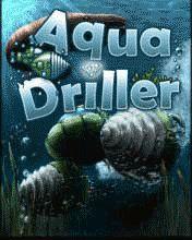 Aqua Driller