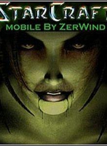 StarCraft Mobile by ZerWind