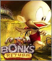 Bonks Return