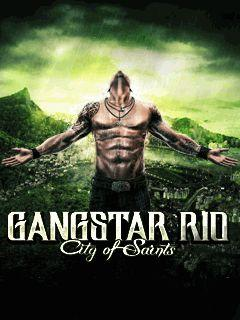 Gangstar Rio City of Saints
