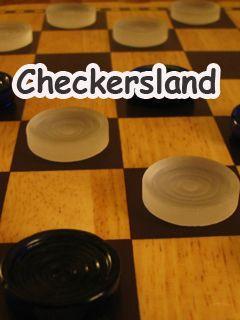 Checkersland