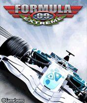 Formula Extreme 09 (Bluetooth)