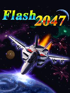 Flash 2047