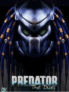 Predator: The Dual