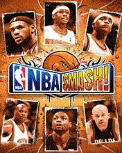 NBA Smash!
