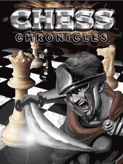 Chess Chronicles