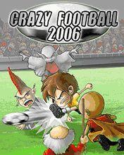 Crazy football 2006