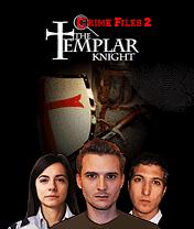 Crime Files 2 The Templar Knight