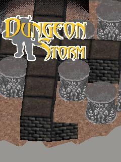 Dungeon Storm