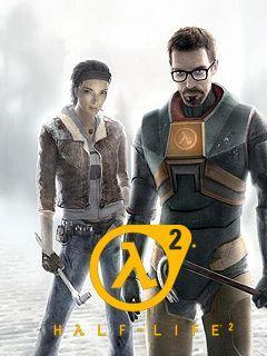 Half-Life 2 MOD