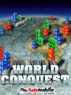 World Conquest