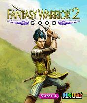 Fantasy Warrior 2: Good
