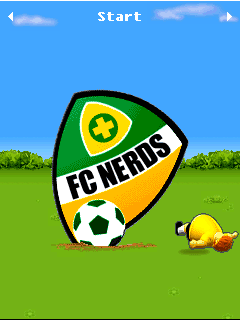 FC Nerds