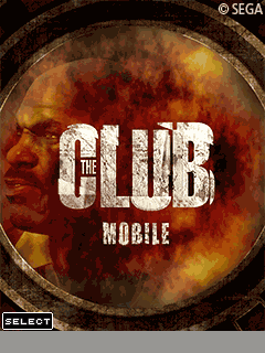 The Club Mobile