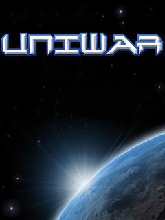 Xpressed UniWar