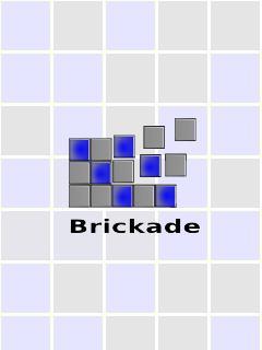 Brickade