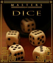 Masters of Dice
