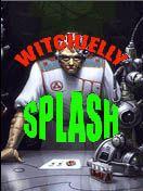 Witchielly Splash