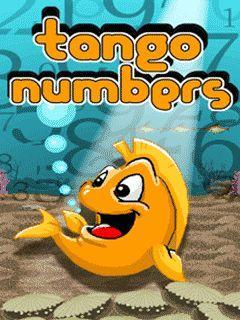 Tango Numbers