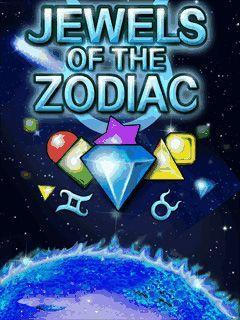 Jewels of the Zodiac
