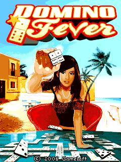 Domino Fever