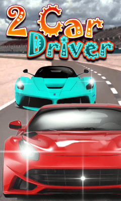 2 Car Driver