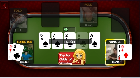 Free siberian storm slot game