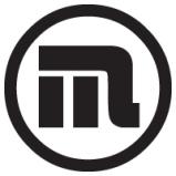 MXit instant messenger