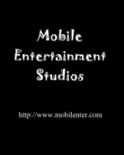 Mobilenter Mobile Games