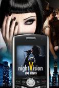 nightVisionNYC