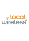 Local Wireless