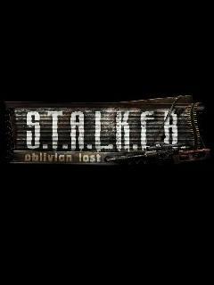 S.T.A.L.K.E.R. Oblivion lost