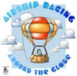 Airship Racing