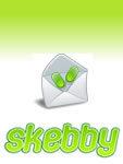 SMS Skebby