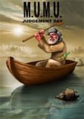 MUMU Judgement day